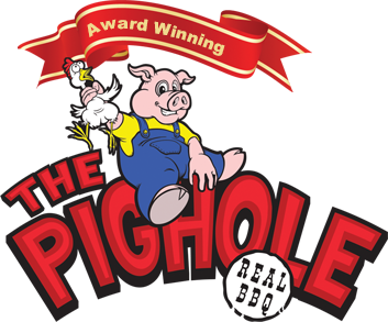 The Pig Hole