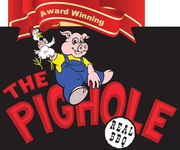 The Pig Hole